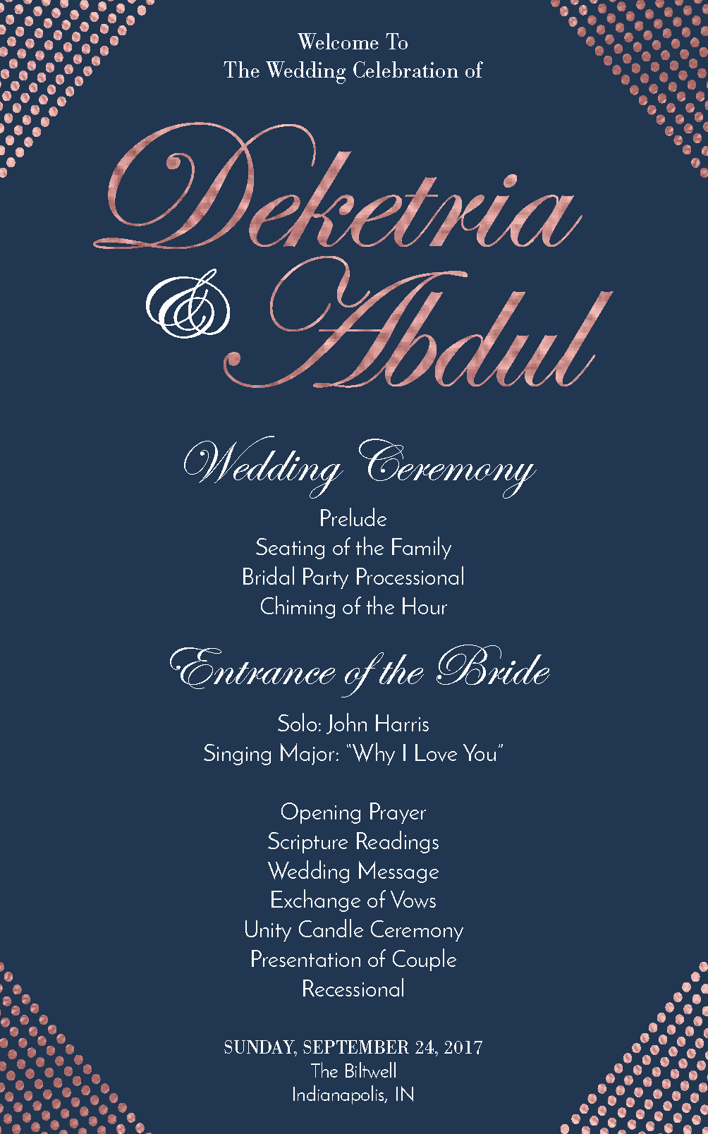 Grisby-Hameed Wedding_Program_FINAL_Page_1
