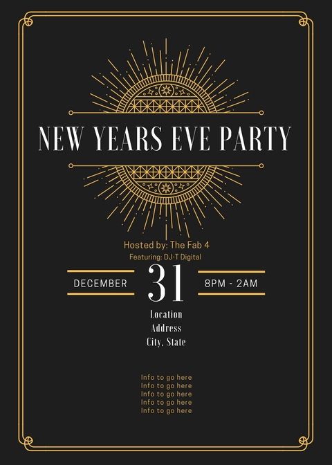 Copy of Wickwares NYE Invitation_Createrella_8.1.17