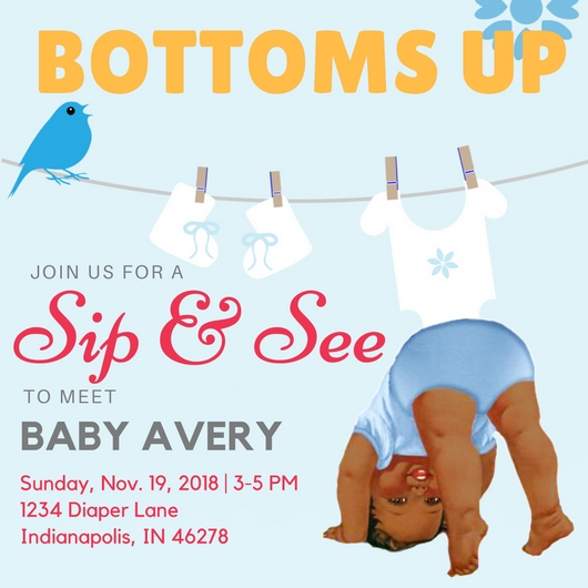 Copy of Baby Avery_Bottoms Up Invite Card_11.7.17 (1)