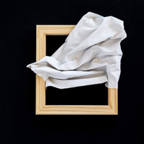 Canvas Phantom