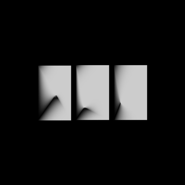 Paper 03-1