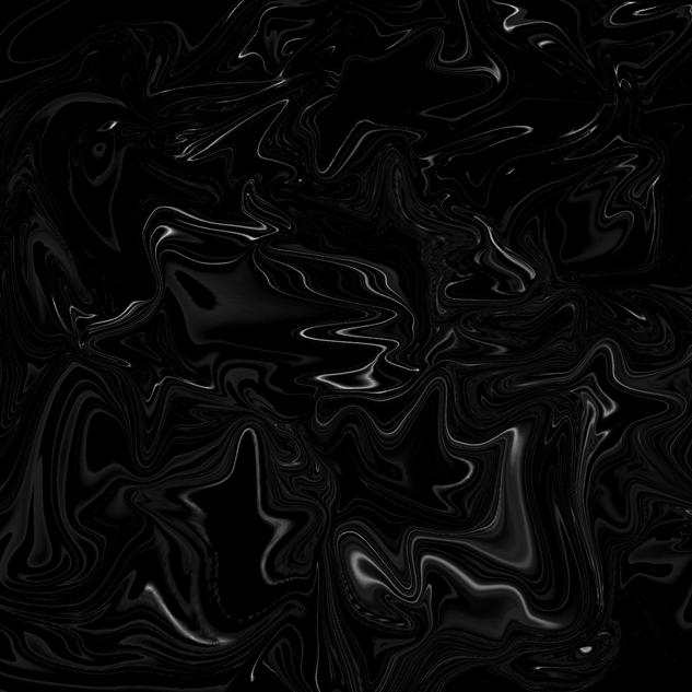 Plastic 05
