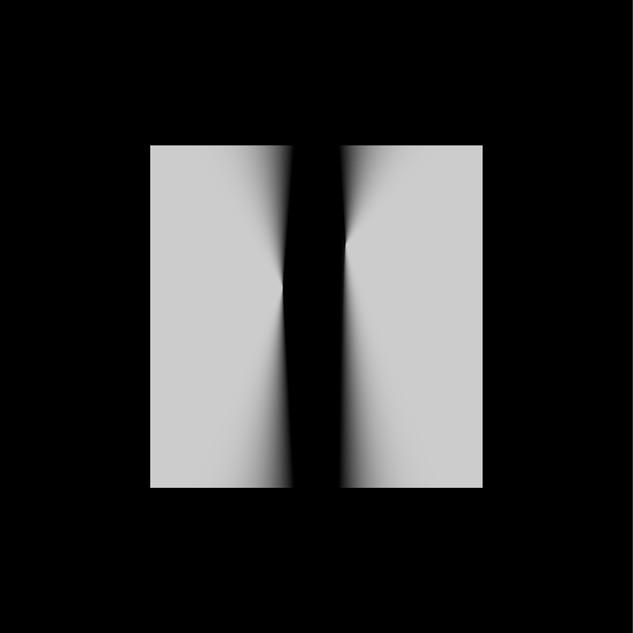 Paper 02-1