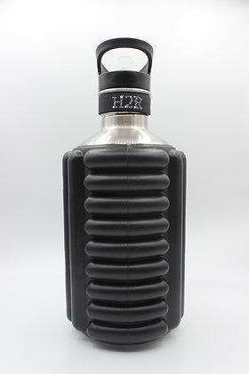 Black Stripe 1.2L