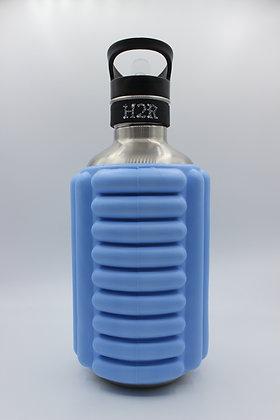 Blue Stripe 1.2L