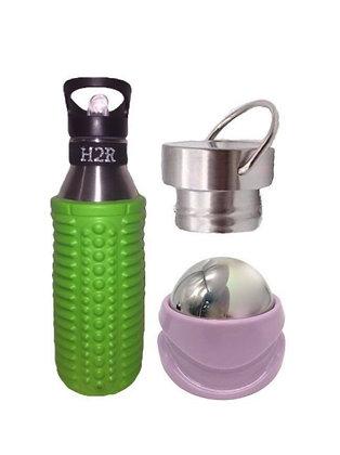 H2R essentials pack - 700ml