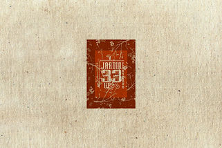 Jardin 33_Paper Texture.jpg