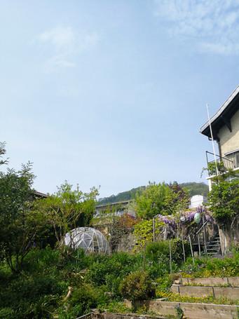 View Igloo