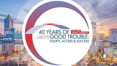 ac_2021-40_Years_of_Good_Trouble_900.jpg