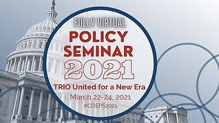 policy_seminar-2021_TRIO_United_for_a_Ne
