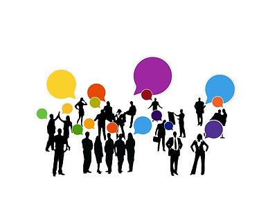 Networking Thinking Sharing.jpg
