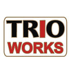 TRIO-WORKs.jpg