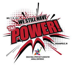 2021-EOA-Conference-Logo-Final_Copy_450073034.jpg
