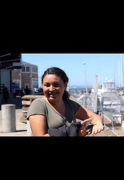 Maritza Acevedo Finalist IL TRIO BOD Pre