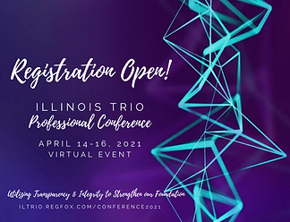 IL TRIO_Conference Flyer_2021.png