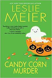 Candy corn murder_edited.jpg