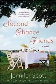 second chance friends.jpg