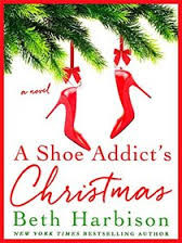 Shoe Addict's Christmas