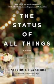 the status of all things.jpg