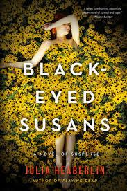 Black Eyed Susans.jpg