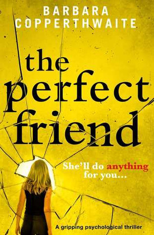 The Perfect Friend