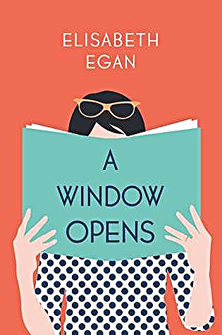 A Window Opens_edited.jpg