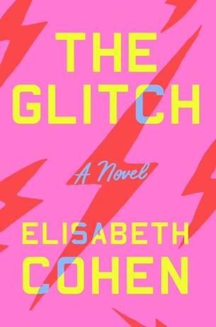 The Glitch