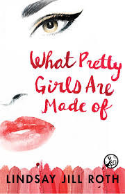 what pretty girls are made of.jpg
