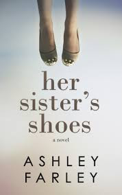 her sister's shoes.jpg