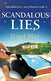 scandalous lies_edited.jpg