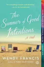 summer of good intentions.jpg