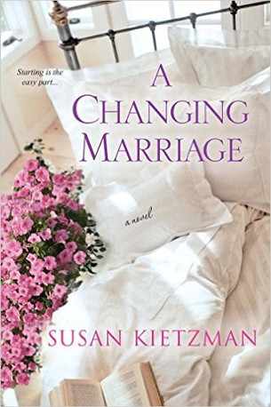 A Changing Marriage