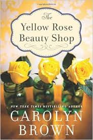 Yellow Rose Beauty Shop.jpg
