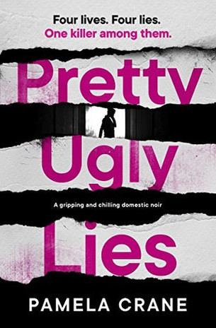 Pretty Ugly Lies