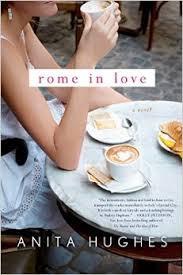 rome in love.jpg