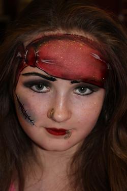 London Face Painters_makeupkase-d