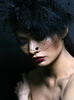 London Makeup Artists MakeupKase_-