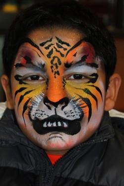 London Face Painters_makeupkase-tgr