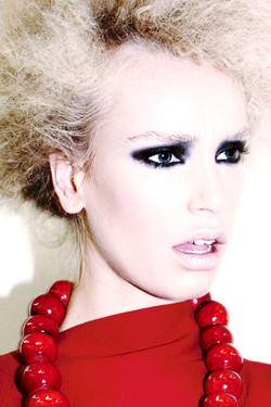 London Makeup Artists MakeupKase-