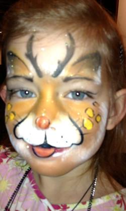 London Face Painters_makeupkase-b