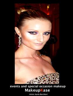 London Makeup Artists_ MakeupKase