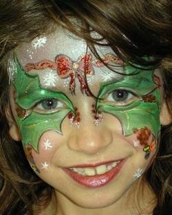 London Face Painters_makeupkase-a