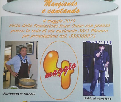 pranzo itaca_modificato.jpg