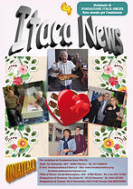 itaca News 4-2019 per sito.jpg