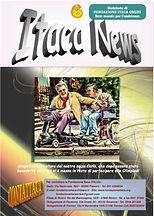 Itaca News-6.jpg