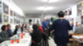 Salone Pranzo Itaca.jpg