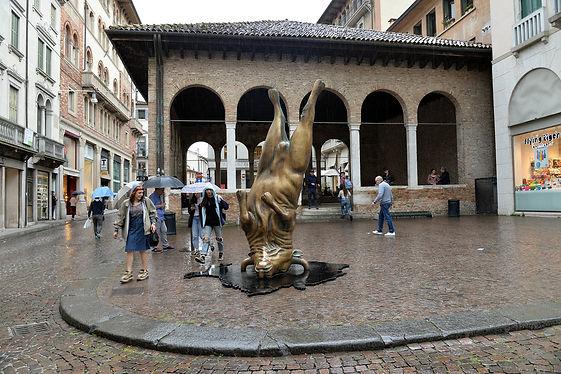 Treviso.jpg