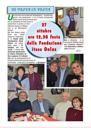 stampa FESTA 27 OTTOBRE.jpg
