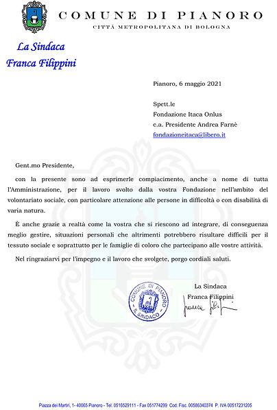 Lettera Sindaco (2).jpg