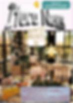 itaca News 1-2020 -1.jpg